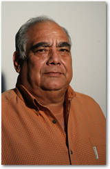 Ing. Hector Sanchéz