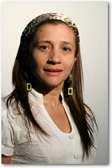 Msc. Favela Quintero