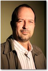 Msc. Carlos David Moreno Manrresa