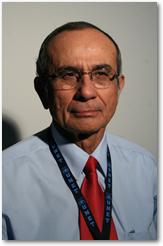 Dr. Victor Prada
